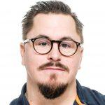 NiklasGolf