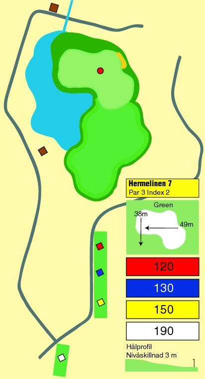 Hermelinen-7