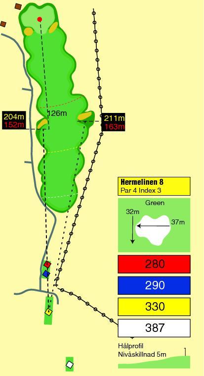 Hermelinen-8