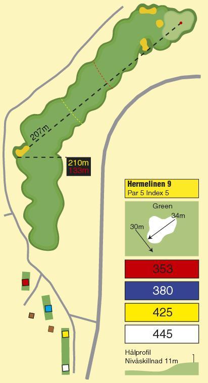 Hermelinen-9
