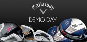 Callaway-Demodag