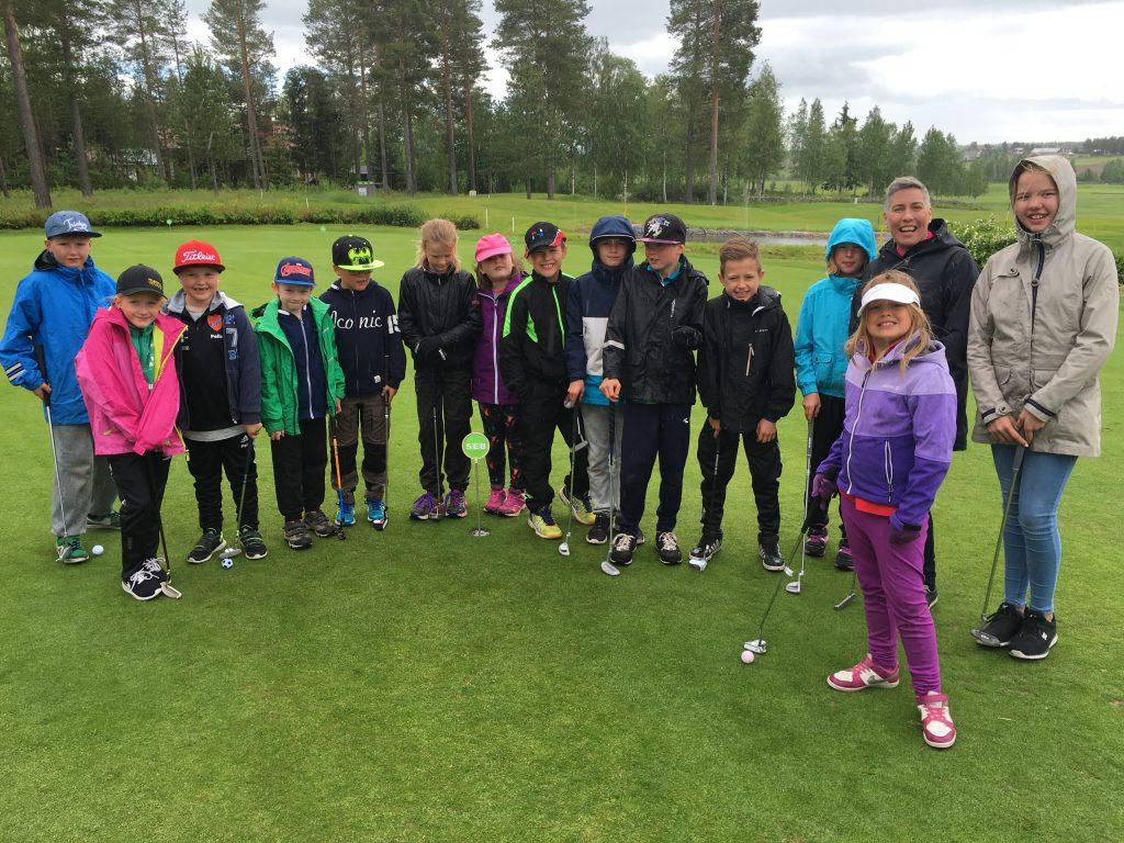 golfcamp_16