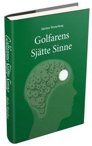 golfarens_fake