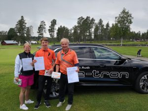 vinnare norrlands bil